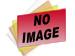noimage_thumb.jpg - 17.43 kb